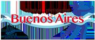 buenosaires48-logo-194x83-12sep13-en