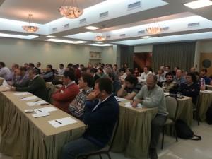 jornadastecnicas2014 (1)