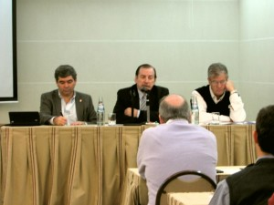 jornadastecnicas2014 (3)
