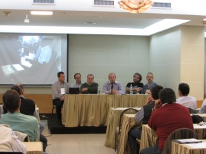jornadastecnicas2014 (4)