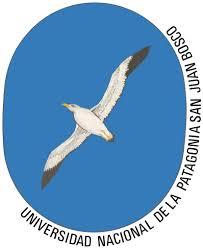 logo unpsjb