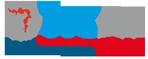 logo_TICAL-mod2015