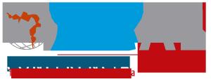 logo_TICAL-2016