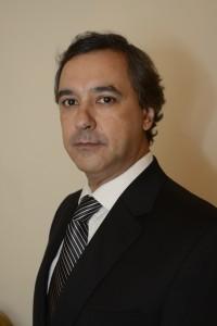 Guillermo Cicileo