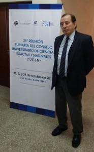 cucen2016