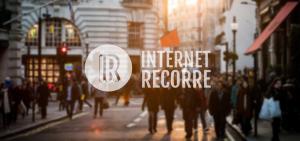 internet recorre2