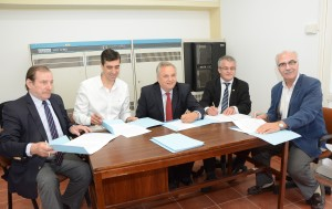 firma bahia blanca (2)
