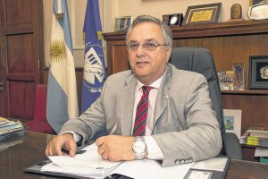Ricardo Sabbatini