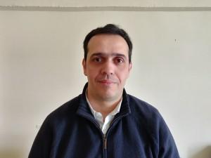 Diego bellagamba