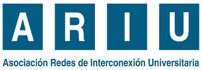 Portal de Noticias de ARIU